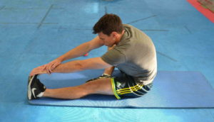 herniated disc exercises to avoid, herniated disc exercise to avoid, the number one sciatica exercise to avoid is the hamstring stretch as it can irritate the sciatic nerve and make sciatica symptoms worse. This article contains many sciatica exercises pictures