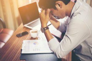 Emotional stress and sciatica have a profound relationship.
