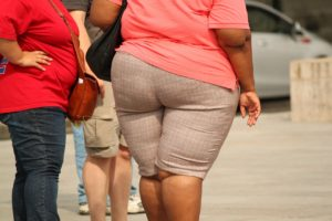 You can end up being overweight if you eat the foods to avoid when you have sciatica. Being overweight will also increase the load through joints and discs which will increase sciatica symptoms