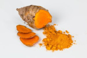 Turmeric is a key ingredient to the home remedy for sciatica pain relief due to its anti-inflammatory properties