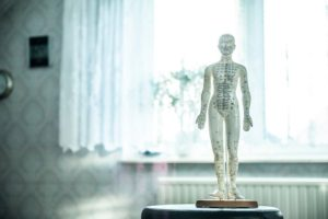 do spinal manipulation, acupuncture or massage work for back pain and sciatica pain relief