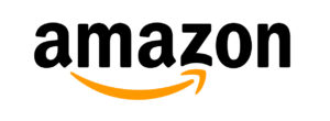 amazon trusts overcome sciatica