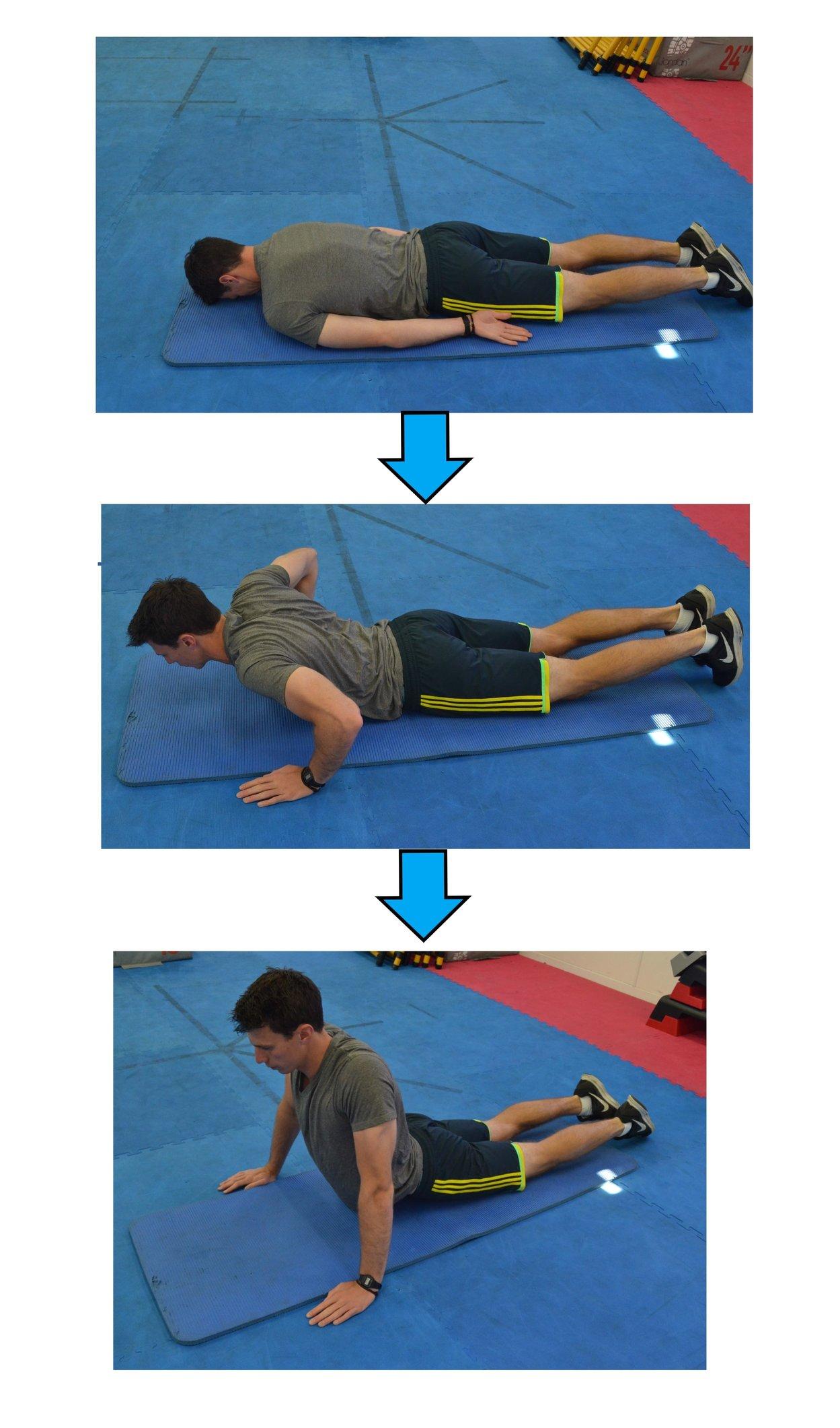 sciatica exercises for sciatica pain relief