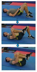 sciatica exercises for leg pain sciatica exercises for sciatica pain relief, pictures of sciatica exercises