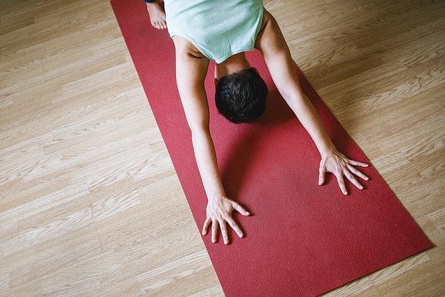 sciatica exercises for sciatica pain relief sciatica exercises pictures