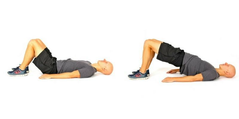 spinal stenosis exercise to avoid, spinal stenosis treatment